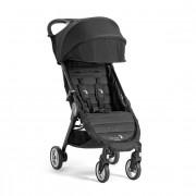 Baby Jogger - Poussette canne city tour™