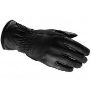 Spidi Mystic Ladies Gloves Black L