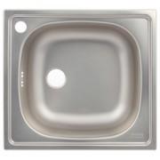 Chiuveta bucatarie inox Franke CIN 610, inox lucios, 47x43.5 cm