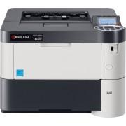 ECOSYS P3045DN - Laserdrucker, monochrom, LAN, 45 S/min, Duplex, inkl. UHG