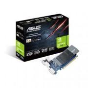 ASUS GT710-SL-2GD5 NVIDIA GT710 2GDDR5 64BIT PCIE2.0