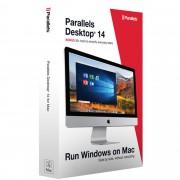 Parallels Desktop 14 voor Mac - Edu versie