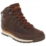 The North Face Botas The-north-face Back To Berkeleyux Leather