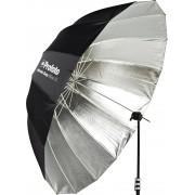 PROFOTO Guarda-chuva Deep Prata XL diâmetro 165cm