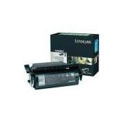 Toner Original Lexmark 12a6865 T620 T622 30k
