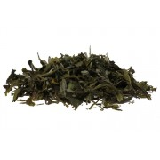 Profikoření - Snow buds - bílý čaj (500g)