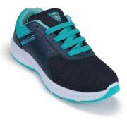 Armado Mens Boys-1086 Black Sports Shoes.