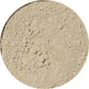 IDUN MINERALS Concealer Idegran 4 gram