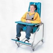 Patterson Sangle avec boucle - chaise Carrie Tumble Forms 2