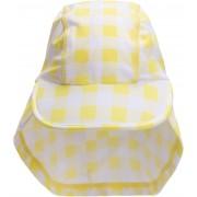 Petite Chérie Atelier Veronique UV-hatt, Limelight 50