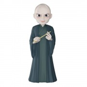 Candy Harry Potter - Voldemort Figura Rock Candy