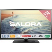 Salora 32HLB5000 - HD ready tv