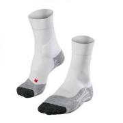 Falke RU3 Men Socks White Mix