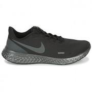 Nike Chaussures Nike REVOLUTION 5 - 48 1/2