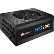 Corsair PC síťový zdroj Corsair HX1200i 1200 W ATX 80 PLUS® Platinum