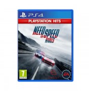 GAME PS4 igra Need for Speed Rivals Hits 1071290
