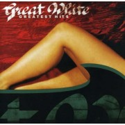 Great White - Greatest Hits -14tr- (0724352757022) (1 CD)