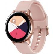 Samsung Galaxy Watch Active zlatorůžové