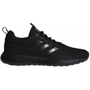 adidas Lite Racer Cln - sneakers - uomo - Black