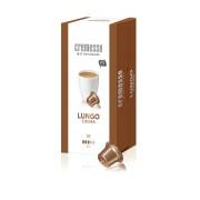 Cremesso Lungo Crema kávékapszula 16 db