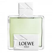 Loewe Solo Loewe Origami Eau De Toilette Spray 50ml