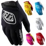 Troy Lee Designs Air Glove 2013