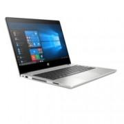 "Лаптоп HP ProBook 430 G6(4SP85AV_70395808)(сребрист), четириядрен Whiskey Lake Intel Core i5-8265U 1.6/3.9 GHz, 13.3""(33.78 cm) Full HD IPS дисплей, (HDMI), 8GB DDR4, 1TB HDD, 1x USB-C, FreeDOS, 1.49 kg"
