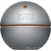 Hugo Boss boss in motion edt, 90 ml
