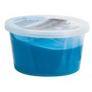 CanDo Terapeutická modelovacia hmota, 450 g, Heavy, modrá (Posilňovacie pomôcky)