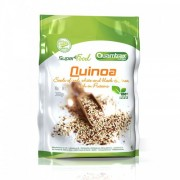 SuperFood Quinoa 300g