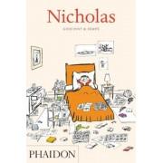 Nicholas, Paperback