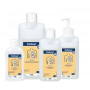 Hartmann Stellisept med 1000ml, fertőtlenítő hatású kézmosó-és betegfürdetőszer