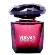 Versace Crystal Noir Eau De Toilette Spray 30 Ml