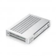 ZyXEL NSG50 Nebula Security Gateway NSG50-ZZ0101F