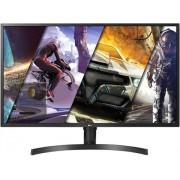"""LG 32UK550 32"""" 4K UHD Gaming Monitor, B"""