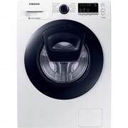 Masina de spalat rufe Samsung Add-Wash WW90K44305W, 9 kg, 1400 RPM, A+++, Alb