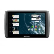 Archos 101 G9 tablet 8 GB, 25,6 cm (10.1 inch) capacitief multi-touch, Android 4.0, 1 GHz-kernen proc., Wifi, UMTS (3G) in staat, HDMI, GPS