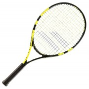 Racheta tenis Babolat Nadal Junior 21