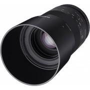 SAMYANG 100mm f/2.8 ED UMC Macro Sony E (destock)