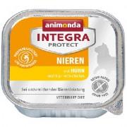 INTEGRA PROTECT RENAL dieta s kuřecím masem 100g