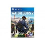 Watch Dogs 2 Standard Edition, Playstation 4 igra