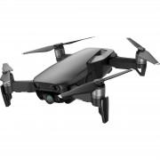 DJI Mavic Air Onyx Black Quadcopter dron za snimanje iz zraka s 4K UHD kamerom i 3-Axis 3D gimbal stabilizacijom CP.PT.00000132.01