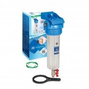 Set filtru apa cu purjare FHPRx-3V_R