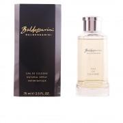 BALDESSARINI edc vaporizador 75 ml