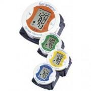Tensio Control csuklós vérnyomásmérő, zöld