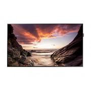 "Samsung PH55F-P Digital Signage Flat Panel 55"" LED Full HD WiFi Negro LED TV"