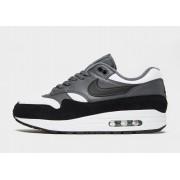 Nike Air Max 1 Essential Heren - alleen bij JD - Wit - Heren