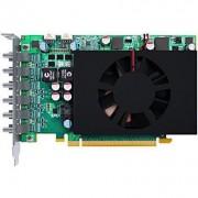4GB GDDR5 C680 (C680-E4GBF)