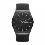 Skagen SKW6006 мъжки часовник
