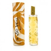 So You Eau De Parfum Spray 90ml/3oz So You Парфțм Спрей